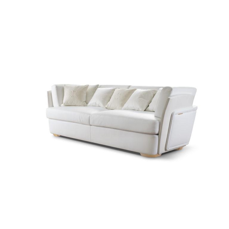 blanche sofa 2