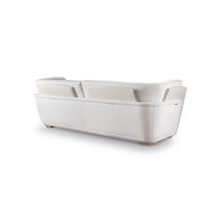 blanche sofá 3