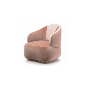bloom – armchair 1