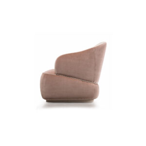 bloom – armchair 2