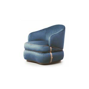 bloom – armchair 3