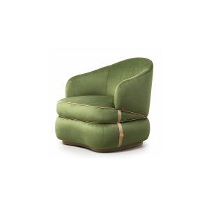 bloom – armchair 4
