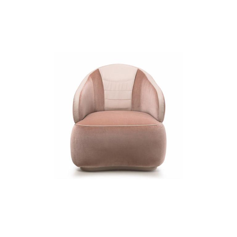 bloom-armchair