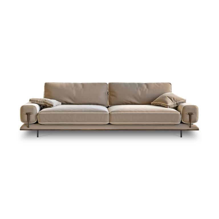 Blues диван