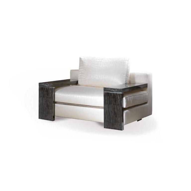 bridge-sillón