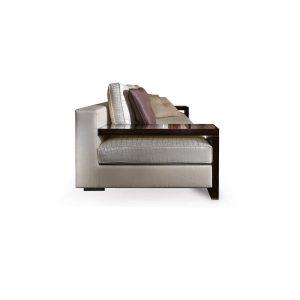 bridge- sofa