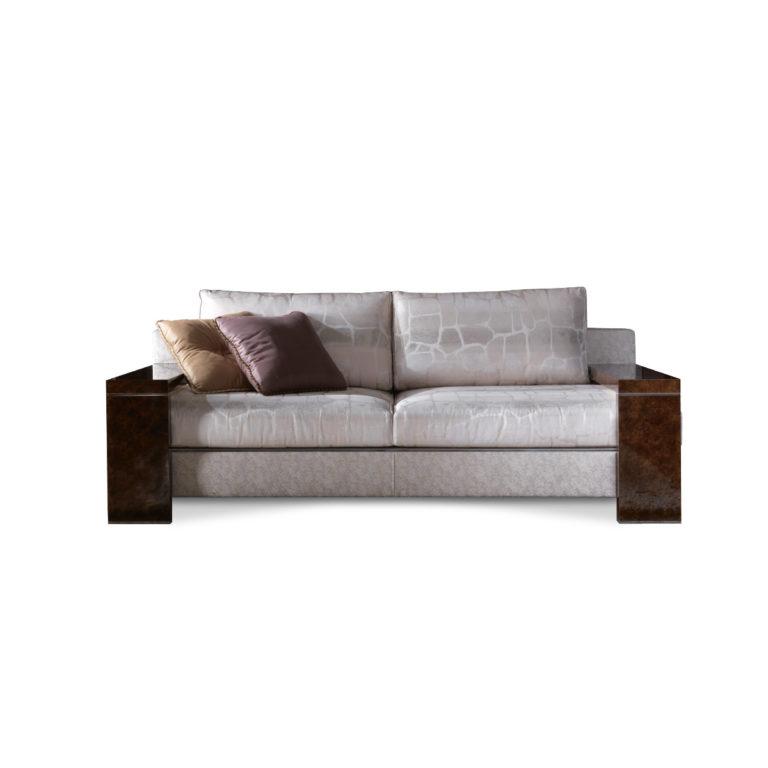 Bridge диван