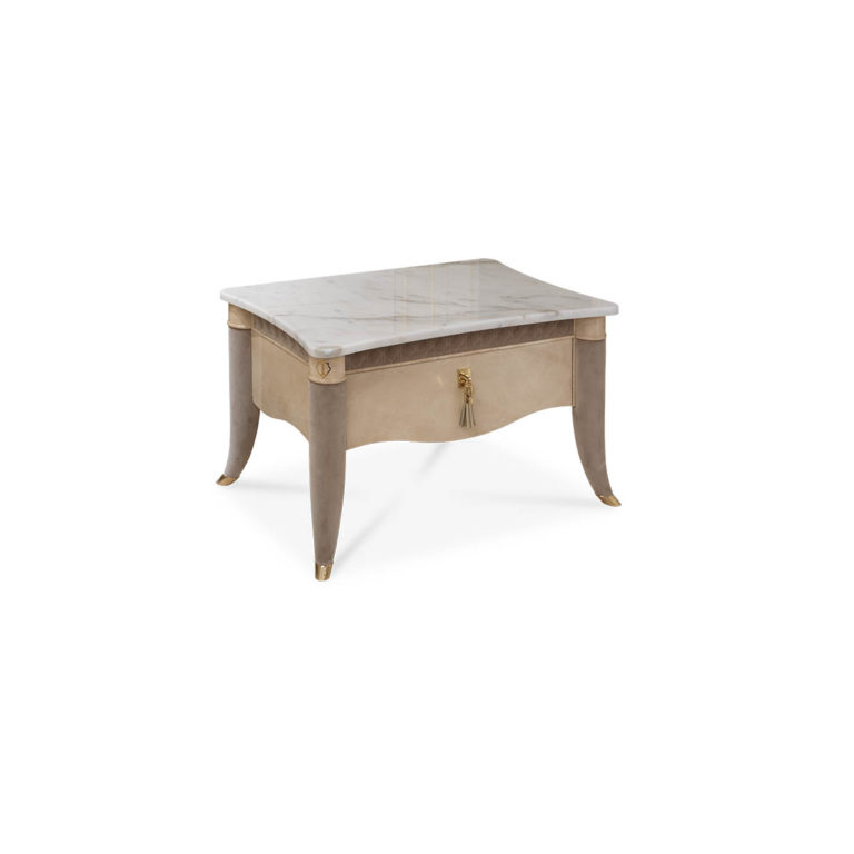 caractere-bedside table