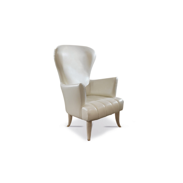 caractere-silla poltrona