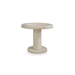 caractere-coffee table