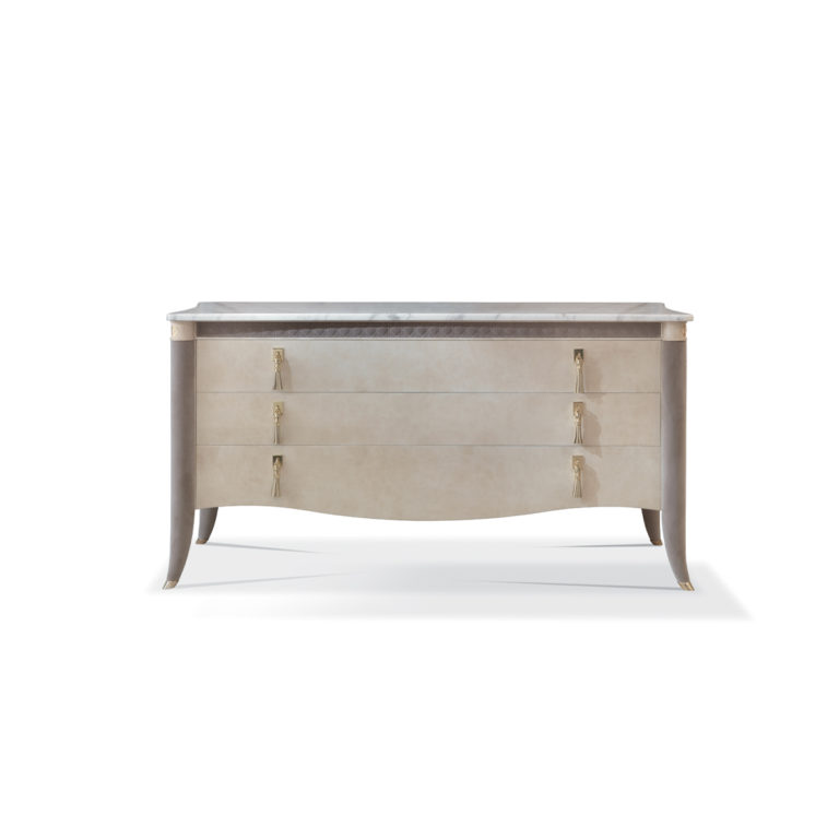 caractere-chest-of-drawers-new01