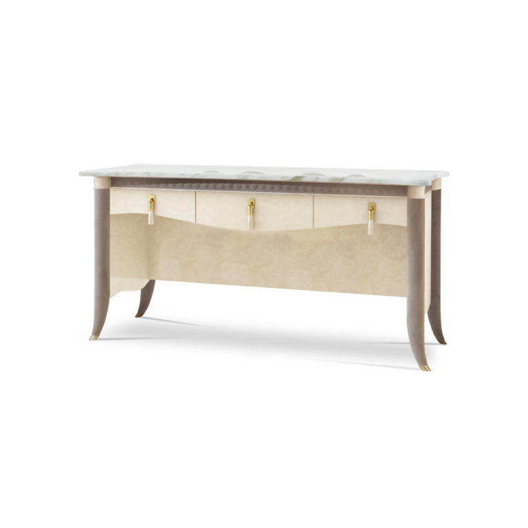 caractere-dressing table
