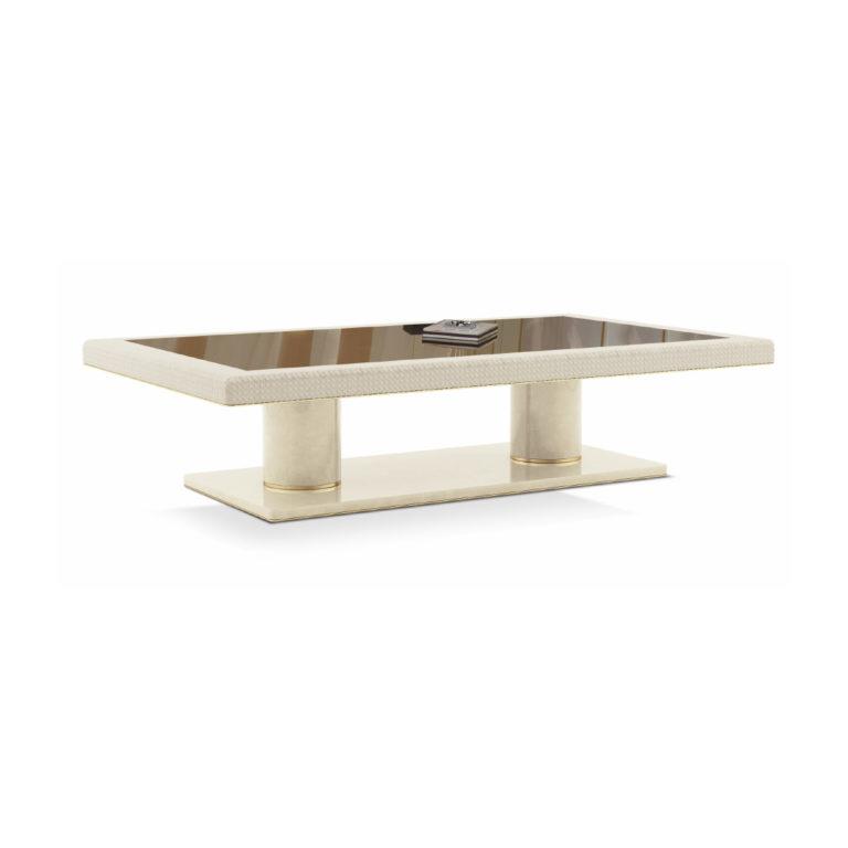 caractere-rectangular centre table 1