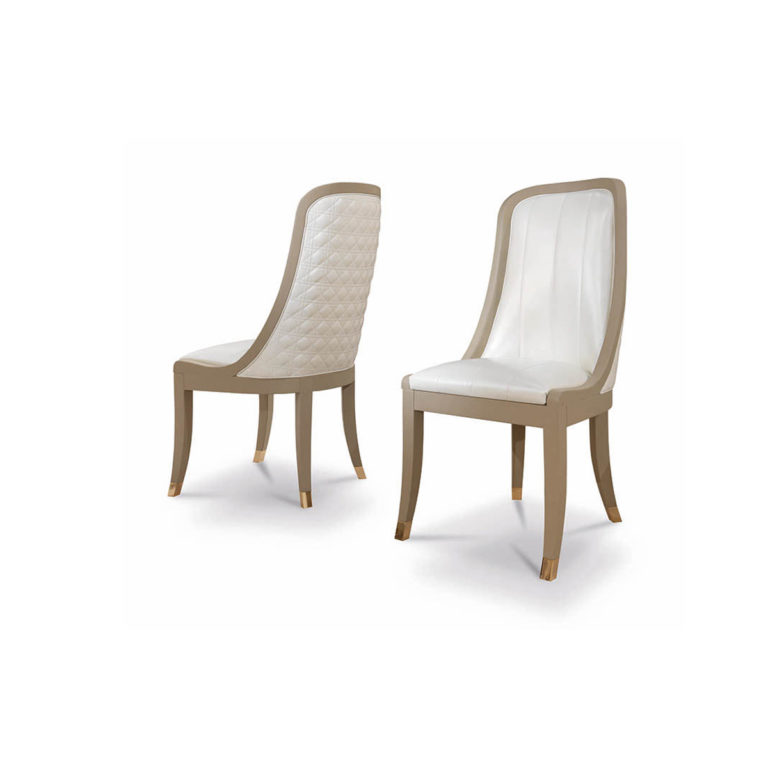 caractere-chair-new01