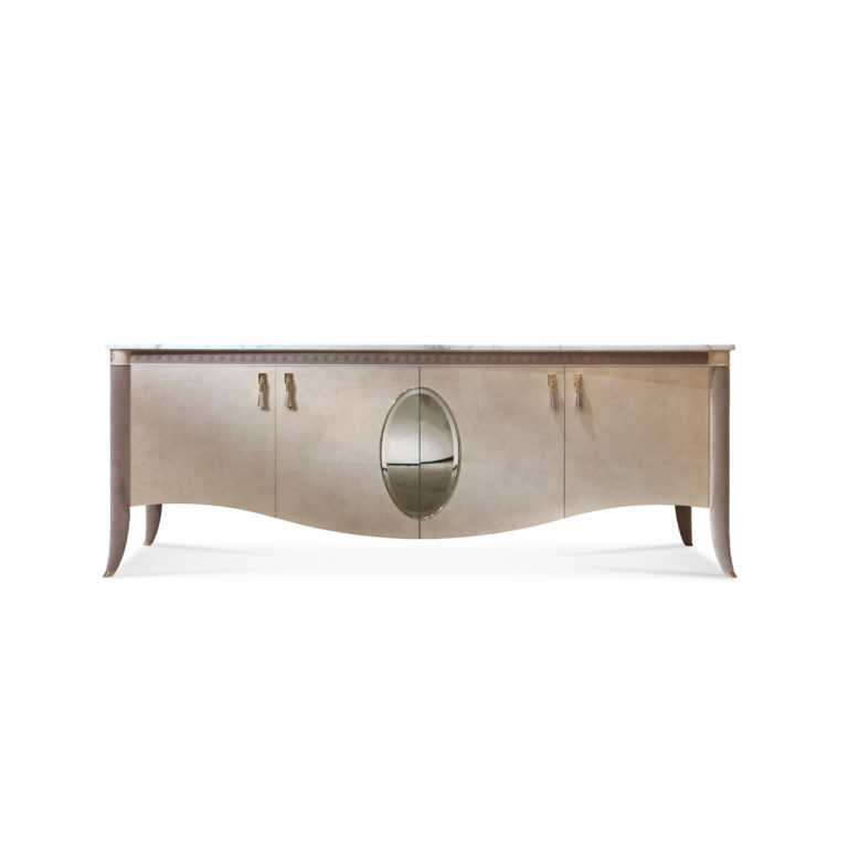 caractere-sideboard-new01