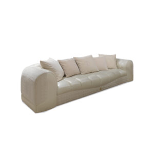 caractere-sofa