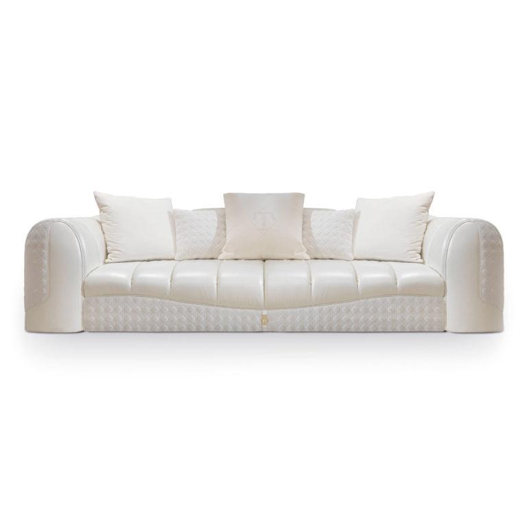 Caractere диван