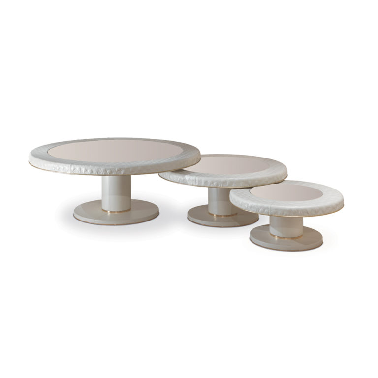 caractere-tavolino-new01