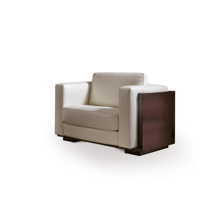 City кресло