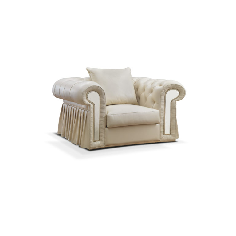 couture-armchair