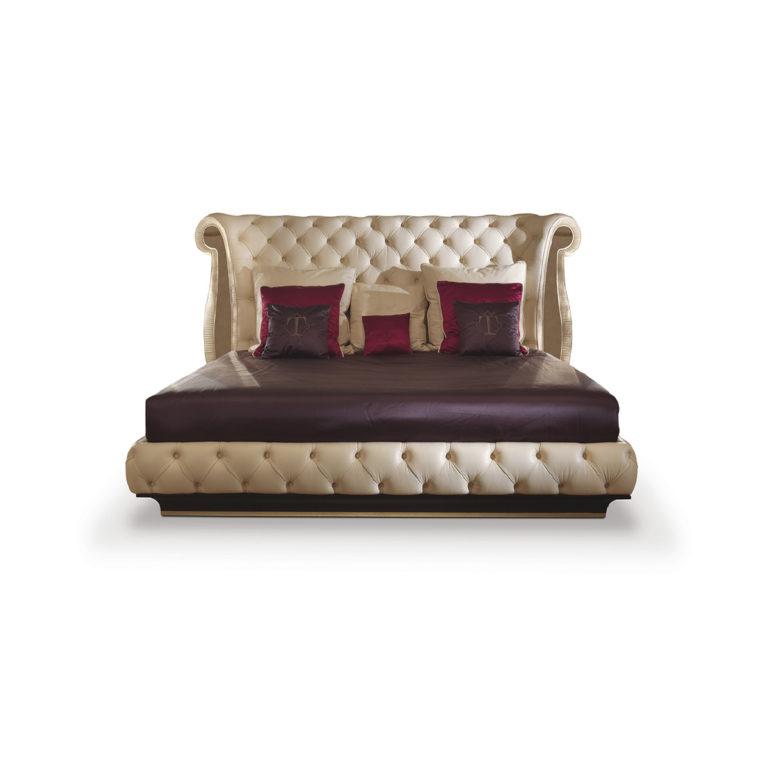 Couture кровать