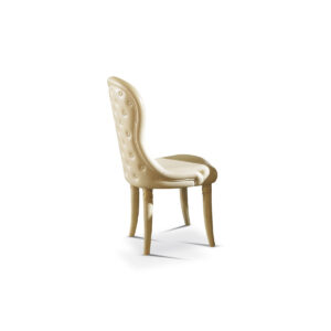 couture-chair 1