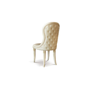 couture-chair 2