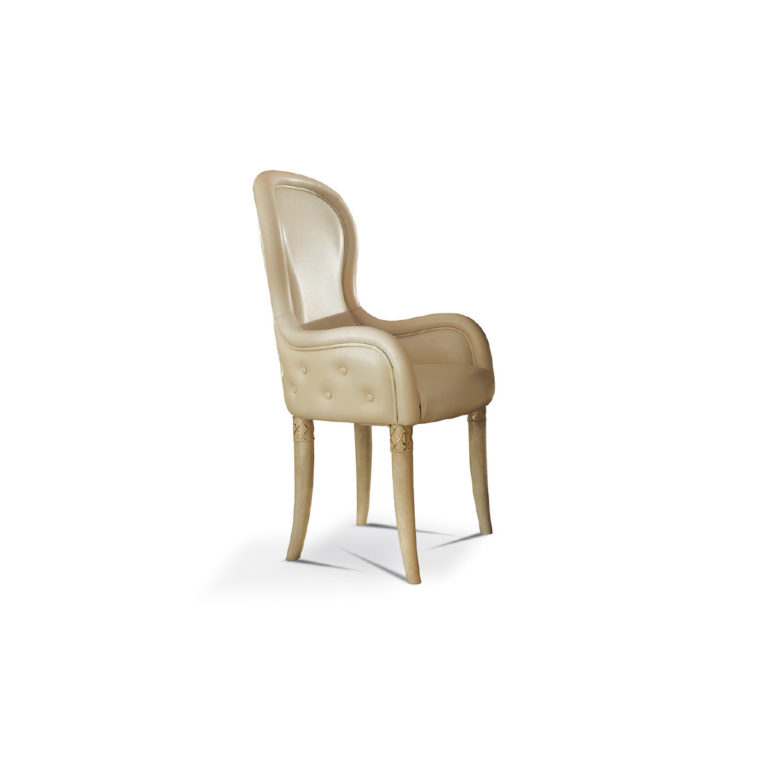 couture-chair