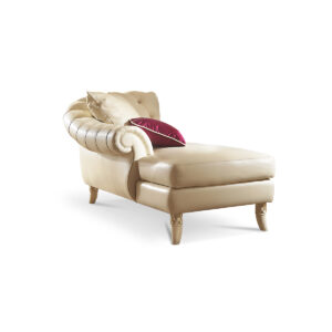 couture-chaise lounge