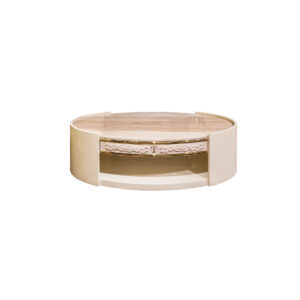 couture-coffee table 1