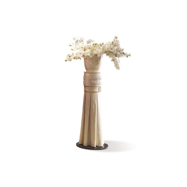 couture-columna