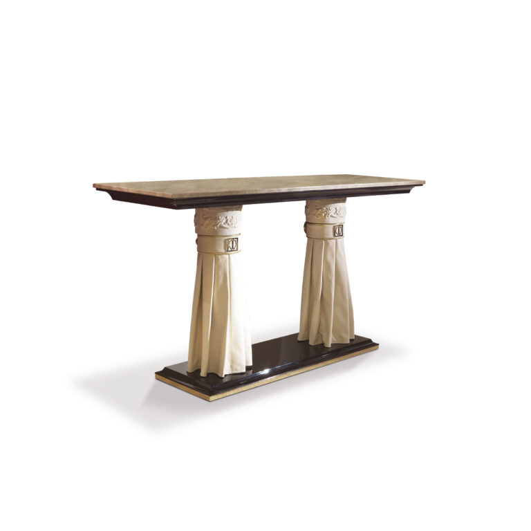 couture-console