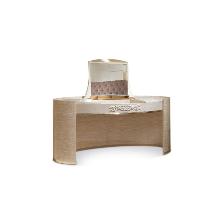 couture-dressing table