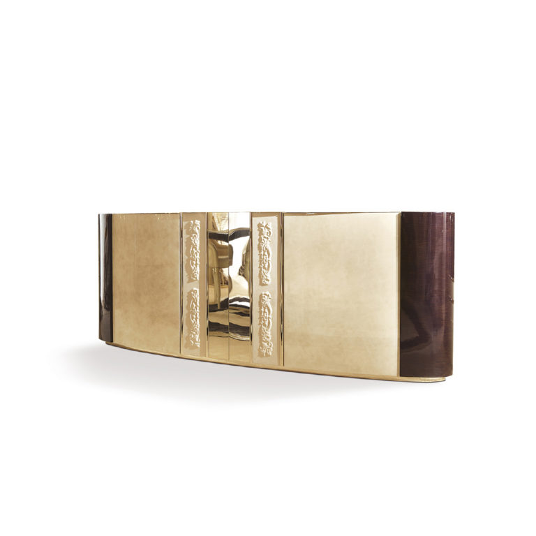 couture-sideboard 1
