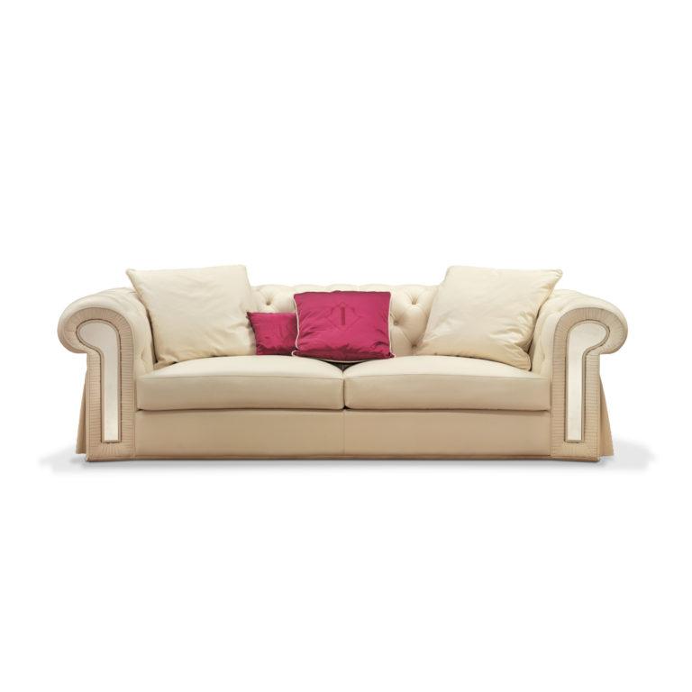 couture-sofa