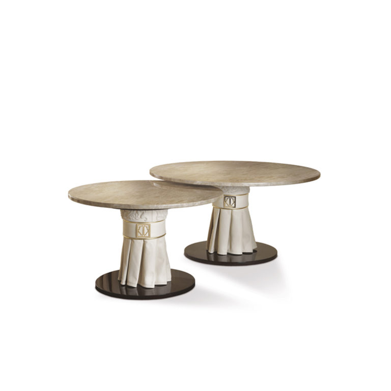 couture-tables basses rondes01