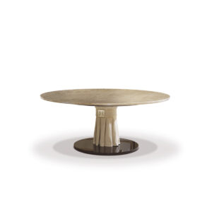 couture-tables basses rondes02