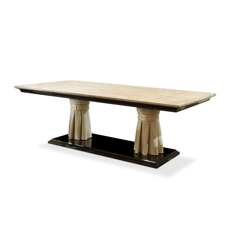 Couture прямоугольный стол