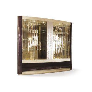 couture-vitrine 2