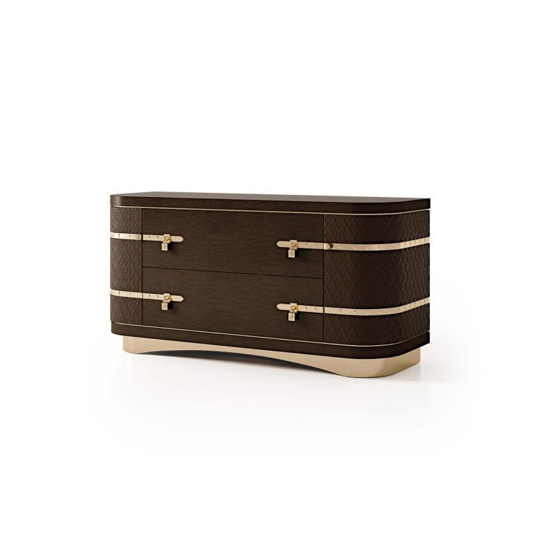 diamond-chest-of-drawers