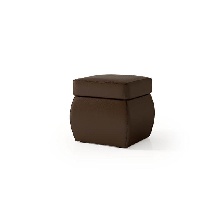 diamond-pouf