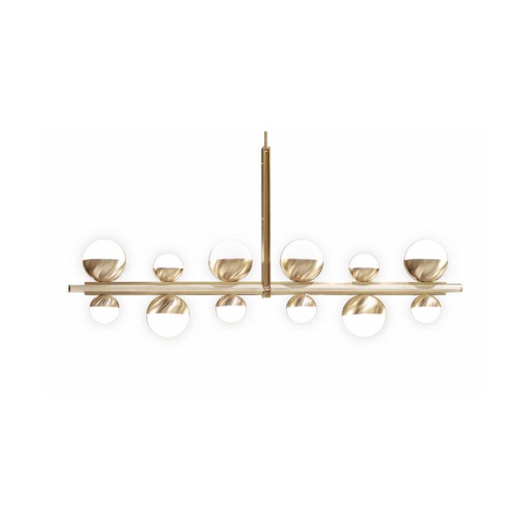 eclipse-chandelier