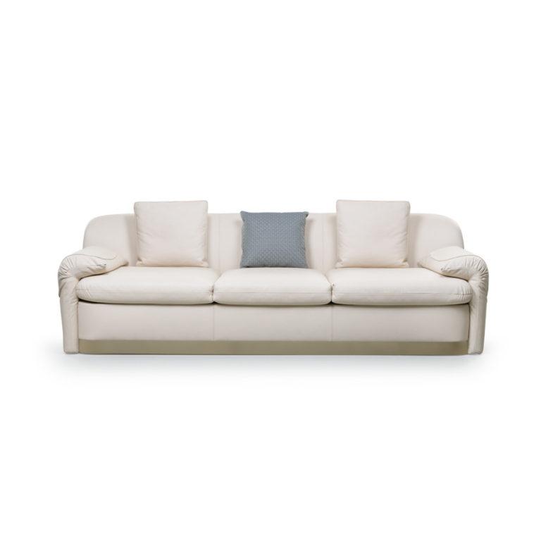 eclipse-sofa