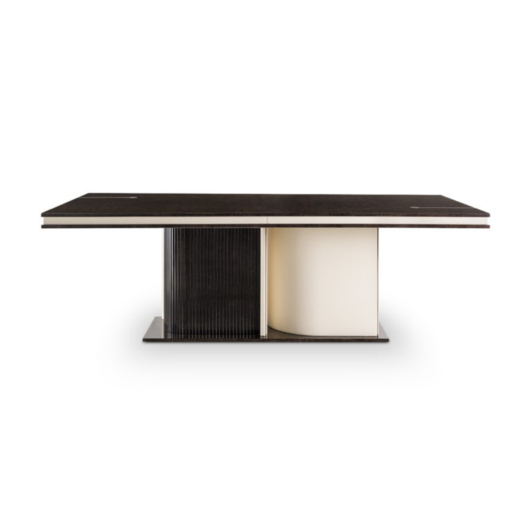 eclipse- mesa rectangular