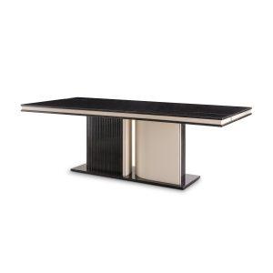eclipse-mesa rectangular