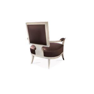 ellington-armchair