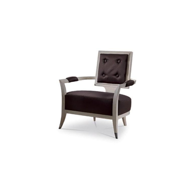 ellington – armchair