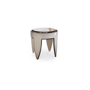ellington-coffee table 1