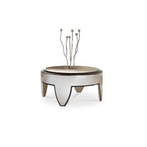 ellington-coffee table 2