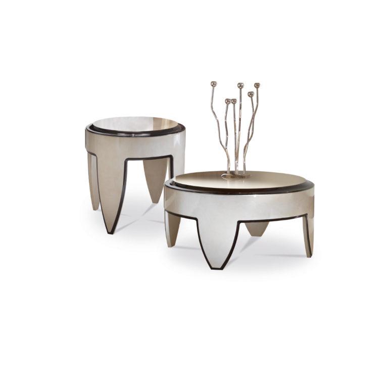 ellington – coffee table